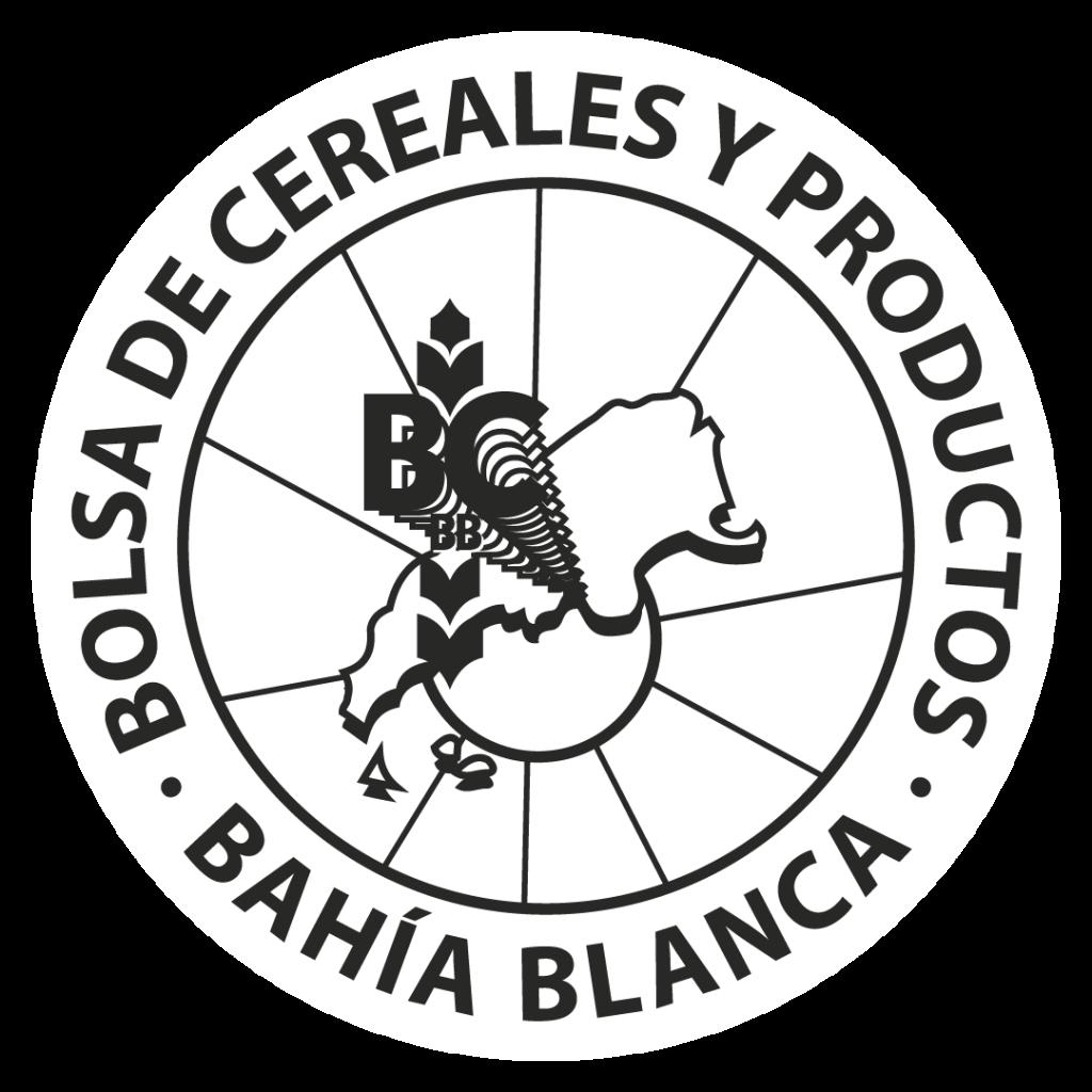 BCP-logo-fondo transparente