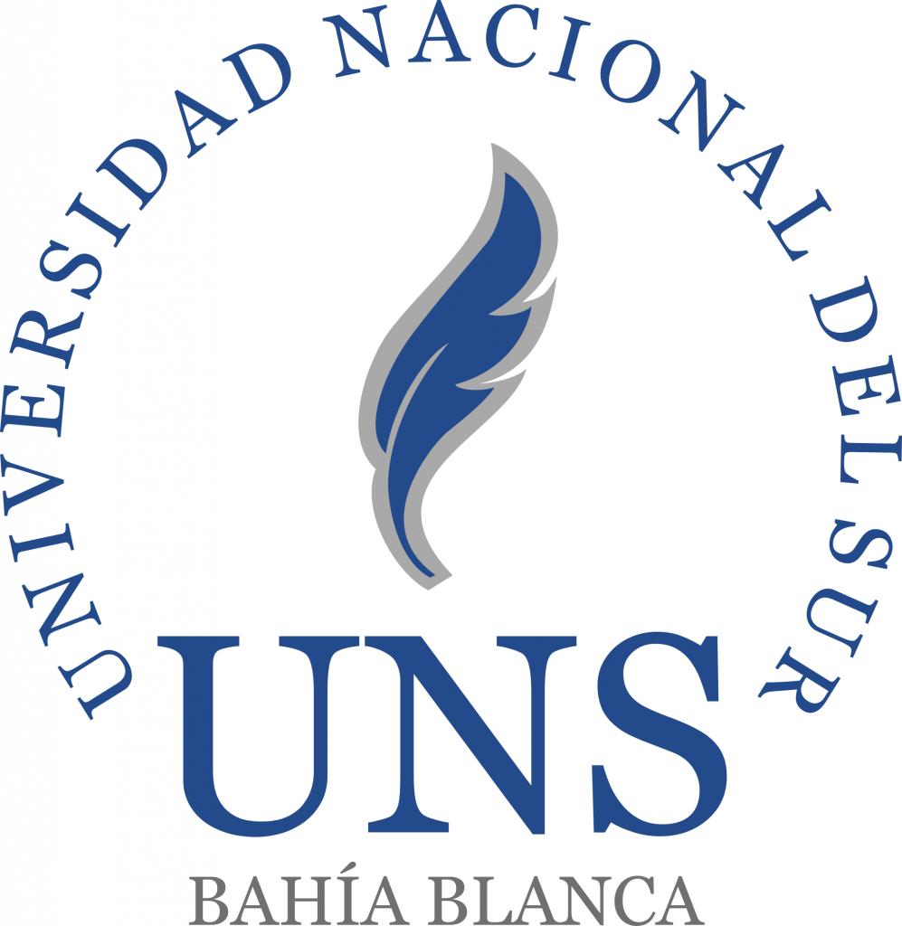 logo_UNS_2015_escudo